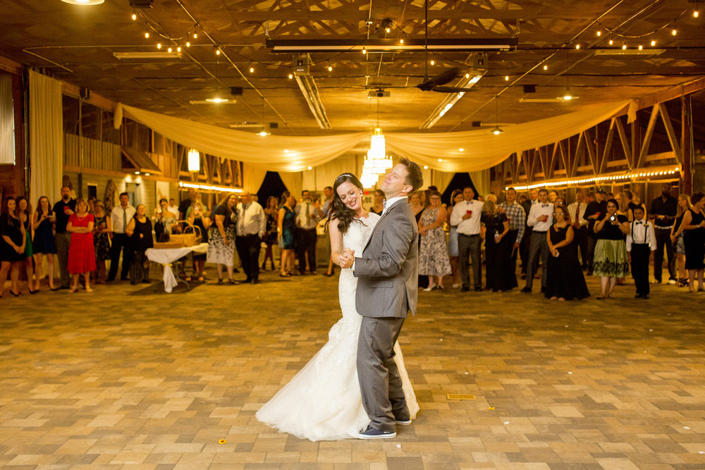 Seriously_Sabrina_Photography_Bowling_Green_Kentucky_Highland_Stables_Wedding_Wolff161.jpg