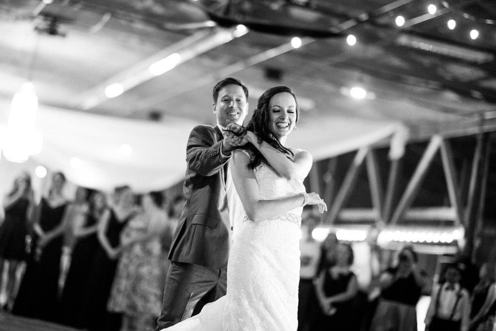 Seriously_Sabrina_Photography_Bowling_Green_Kentucky_Highland_Stables_Wedding_Wolff165.jpg