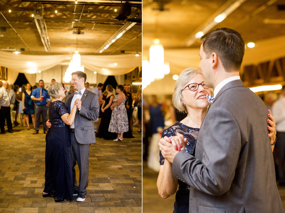 Seriously_Sabrina_Photography_Bowling_Green_Kentucky_Highland_Stables_Wedding_Wolff170.jpg