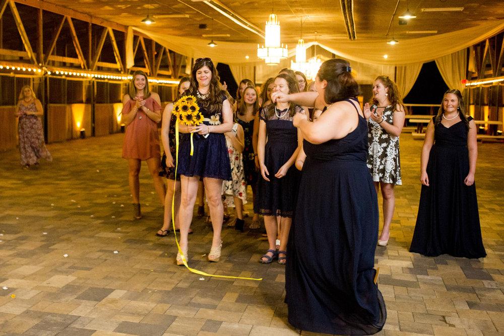 Seriously_Sabrina_Photography_Bowling_Green_Kentucky_Highland_Stables_Wedding_Wolff181.jpg