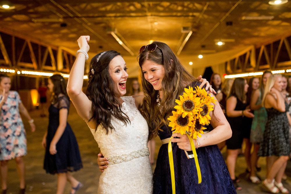Seriously_Sabrina_Photography_Bowling_Green_Kentucky_Highland_Stables_Wedding_Wolff182.jpg