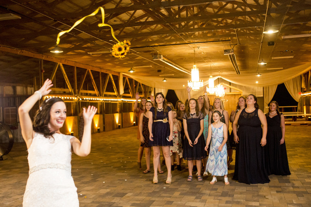 Seriously_Sabrina_Photography_Bowling_Green_Kentucky_Highland_Stables_Wedding_Wolff180.jpg
