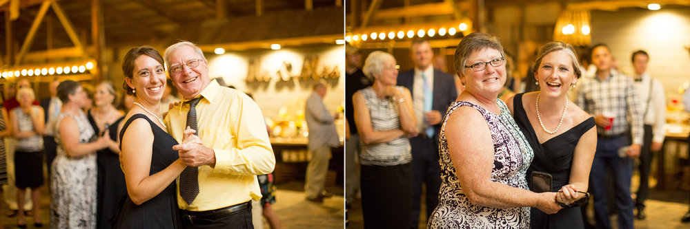 Seriously_Sabrina_Photography_Bowling_Green_Kentucky_Highland_Stables_Wedding_Wolff186.jpg