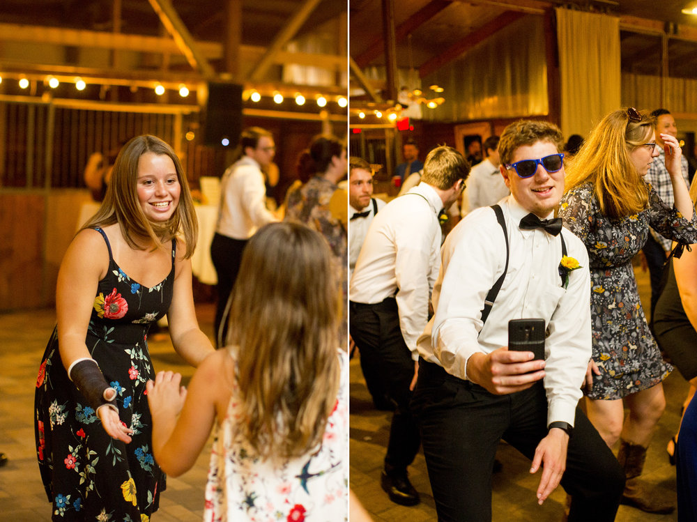 Seriously_Sabrina_Photography_Bowling_Green_Kentucky_Highland_Stables_Wedding_Wolff191.jpg