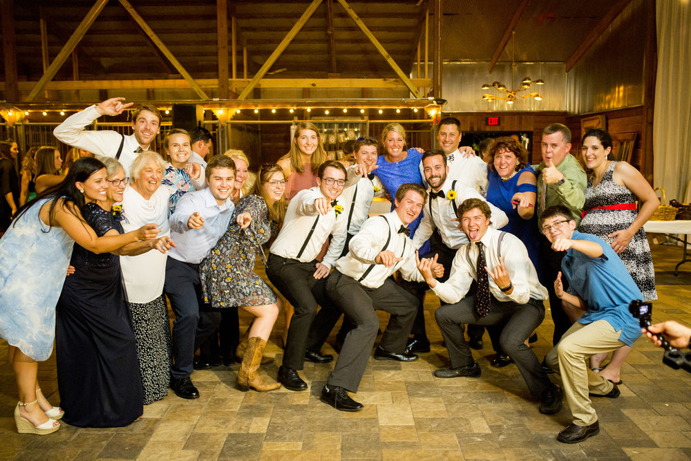Seriously_Sabrina_Photography_Bowling_Green_Kentucky_Highland_Stables_Wedding_Wolff190.jpg