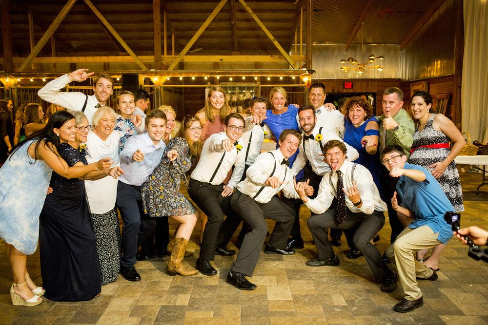 Seriously_Sabrina_Photography_Bowling_Green_Kentucky_Highland_Stables_Wedding_Wolff190.jpg