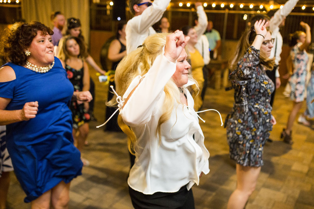 Seriously_Sabrina_Photography_Bowling_Green_Kentucky_Highland_Stables_Wedding_Wolff196.jpg