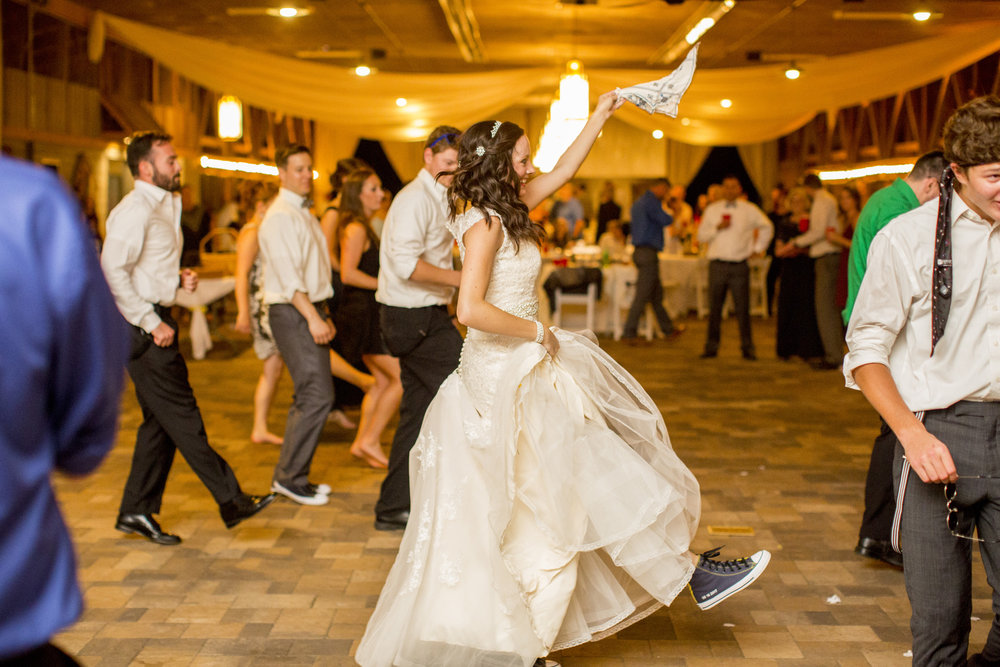 Seriously_Sabrina_Photography_Bowling_Green_Kentucky_Highland_Stables_Wedding_Wolff202.jpg