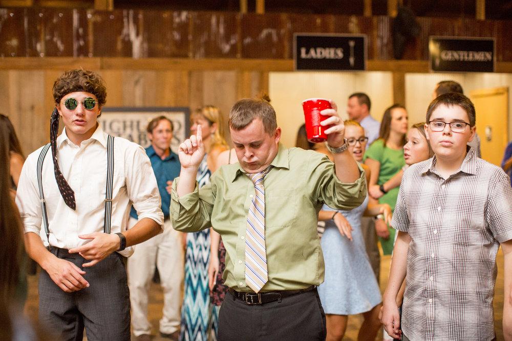 Seriously_Sabrina_Photography_Bowling_Green_Kentucky_Highland_Stables_Wedding_Wolff204.jpg