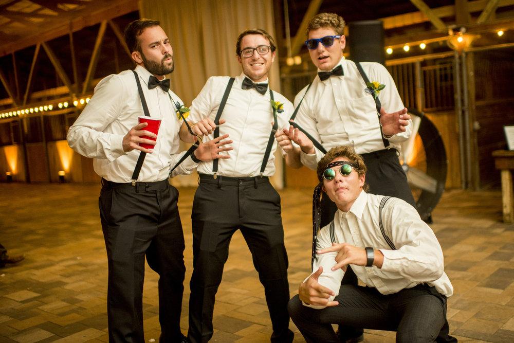 Seriously_Sabrina_Photography_Bowling_Green_Kentucky_Highland_Stables_Wedding_Wolff205.jpg