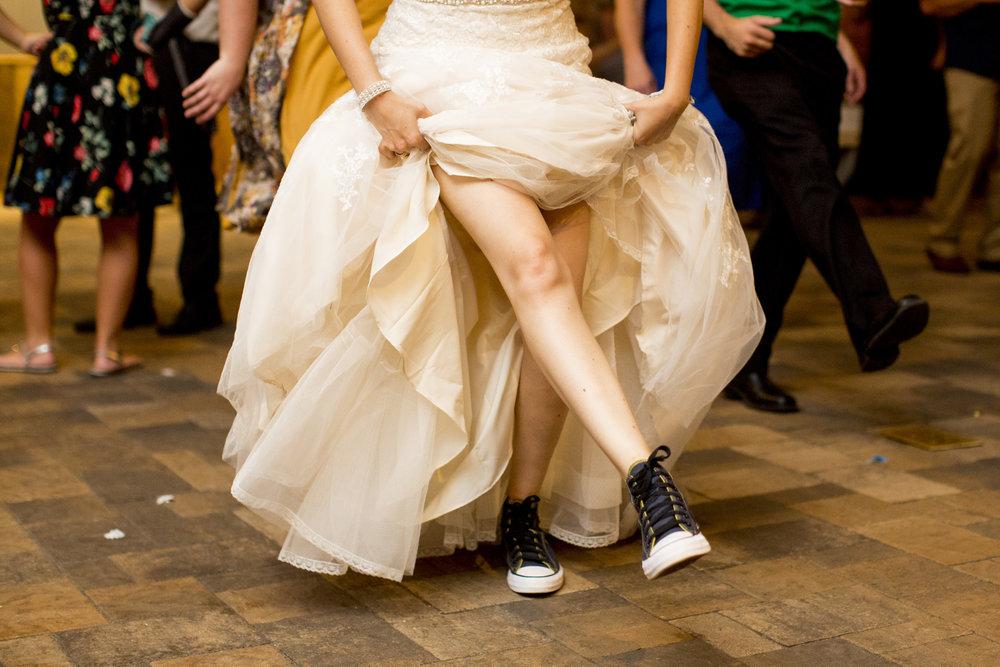 Seriously_Sabrina_Photography_Bowling_Green_Kentucky_Highland_Stables_Wedding_Wolff207.jpg