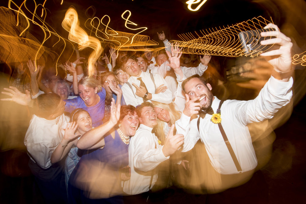 Seriously_Sabrina_Photography_Bowling_Green_Kentucky_Highland_Stables_Wedding_Wolff208.jpg