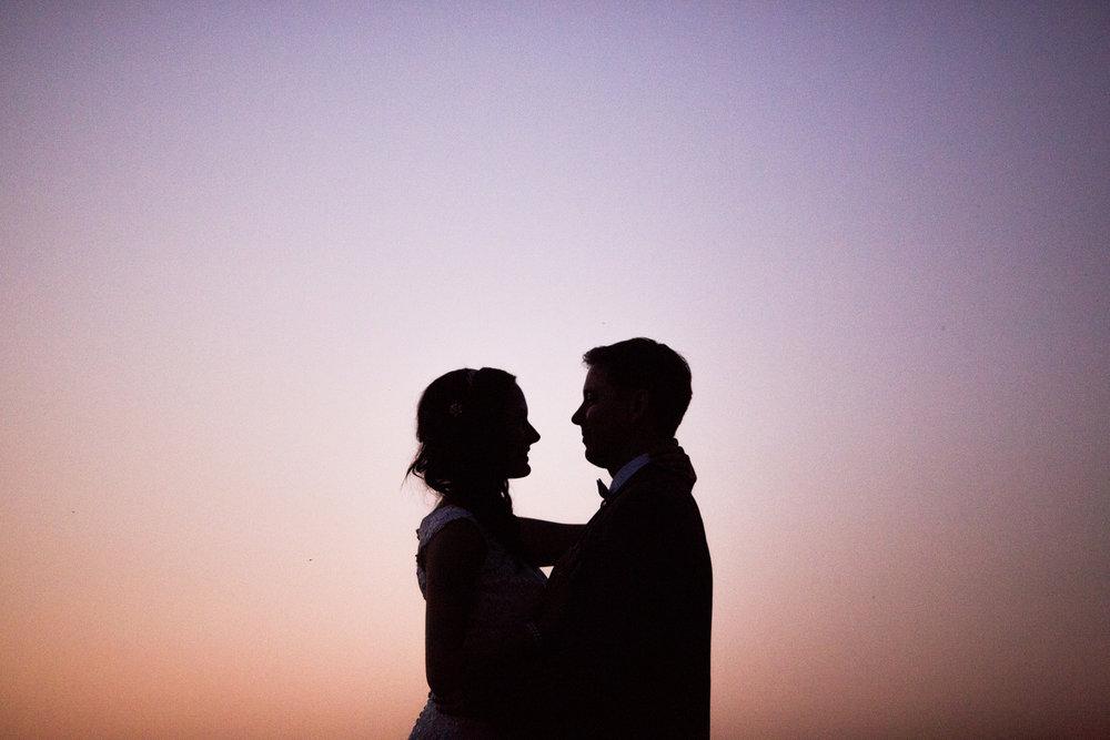 Seriously_Sabrina_Photography_Bowling_Green_Kentucky_Highland_Stables_Wedding_Wolff209.jpg