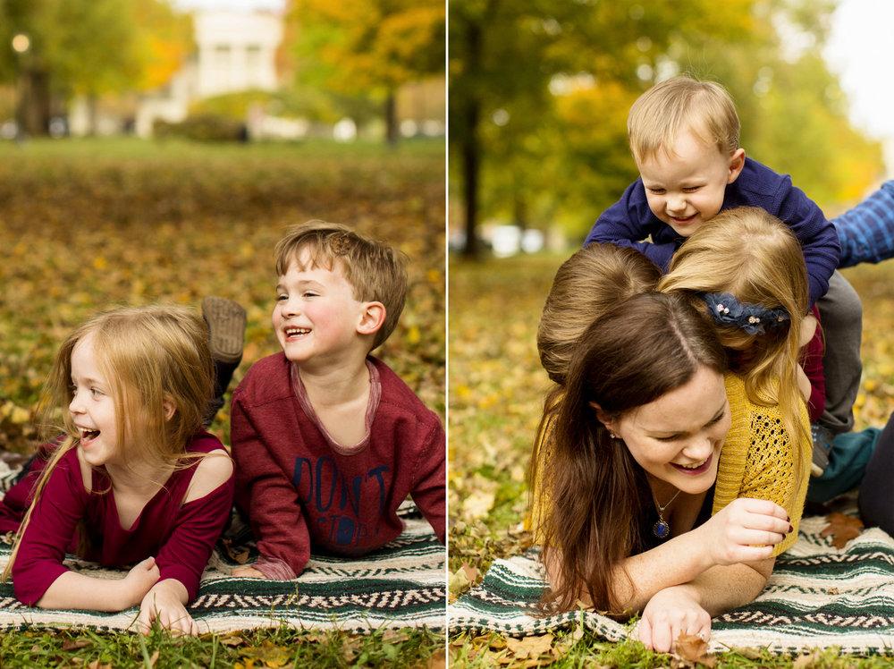 Seriously_Sabrina_Photography_Lexington_Kentucky_Family_Gratz_Park_Clark35.jpg