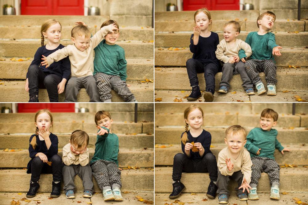 Seriously_Sabrina_Photography_Lexington_Kentucky_Family_Gratz_Park_Clark52.jpg