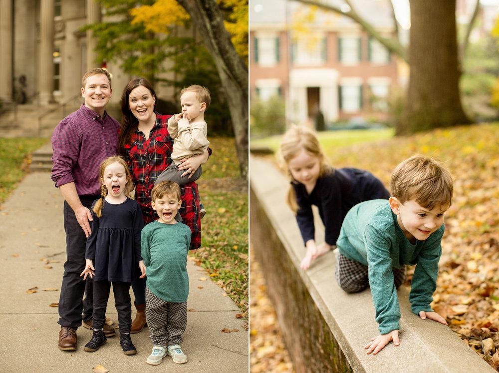Seriously_Sabrina_Photography_Lexington_Kentucky_Family_Gratz_Park_Clark63.jpg