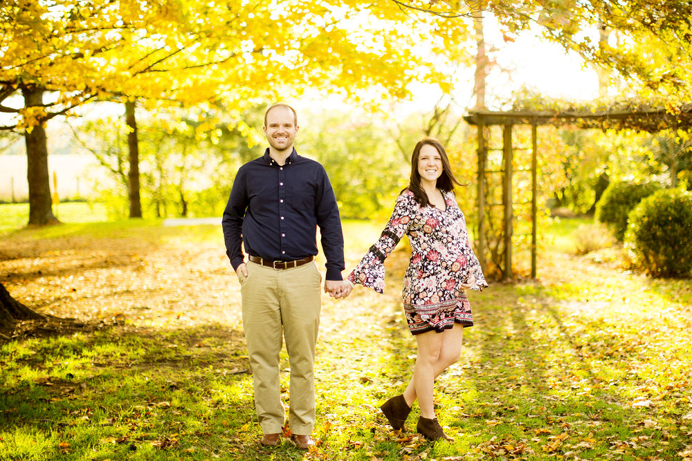 Seriously_Sabrina_Photography_Lexington_Kentucky_Maternity_Waveland_Huffman4.jpg