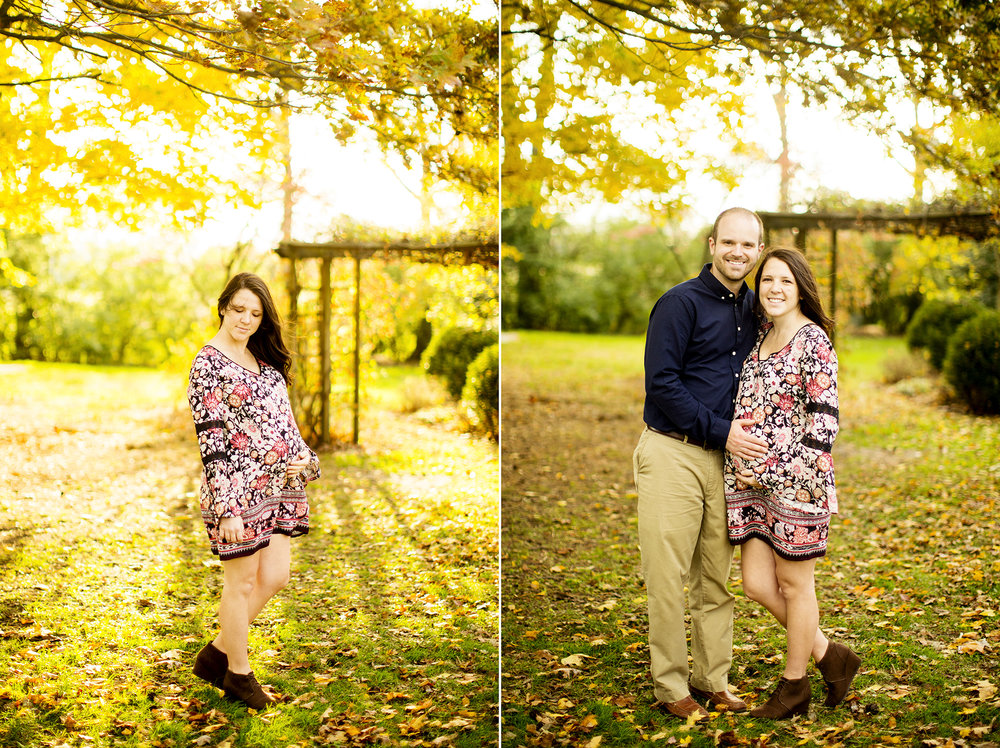 Seriously_Sabrina_Photography_Lexington_Kentucky_Maternity_Waveland_Huffman5.jpg