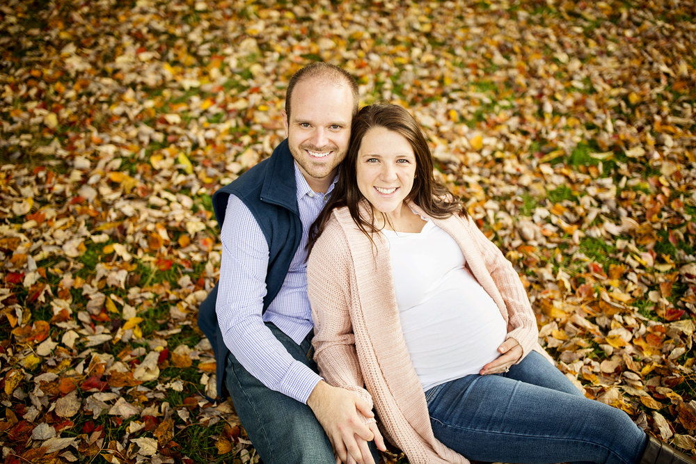 Seriously_Sabrina_Photography_Lexington_Kentucky_Maternity_Waveland_Huffman8.jpg