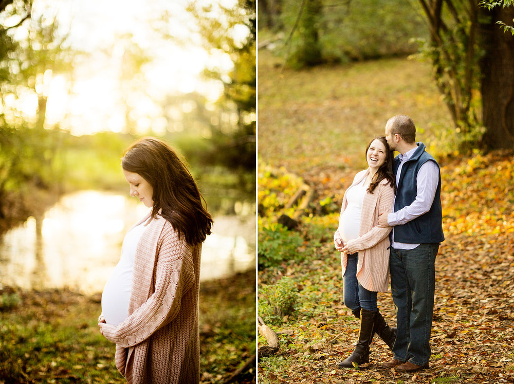 Seriously_Sabrina_Photography_Lexington_Kentucky_Maternity_Waveland_Huffman12.jpg