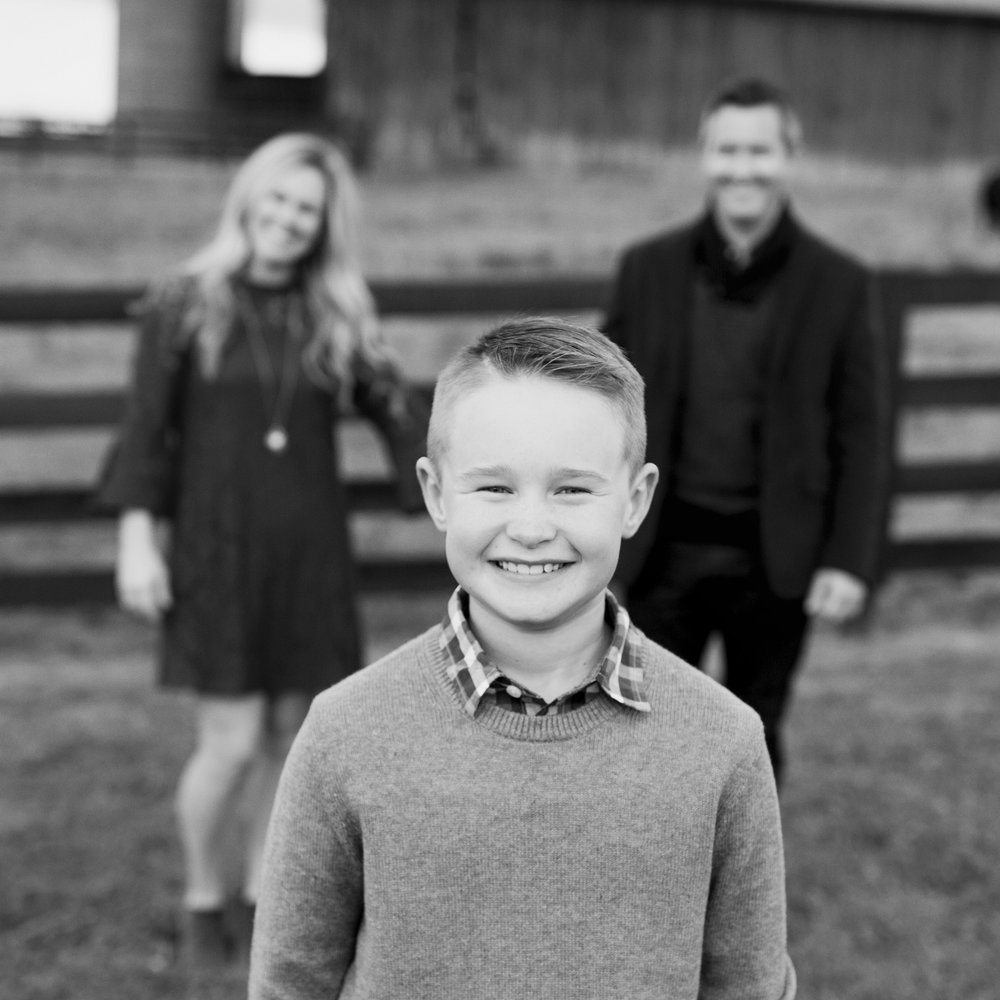 Seriously_Sabrina_Photography_Lexington_Kentucky_Family_Lyttle2.jpg