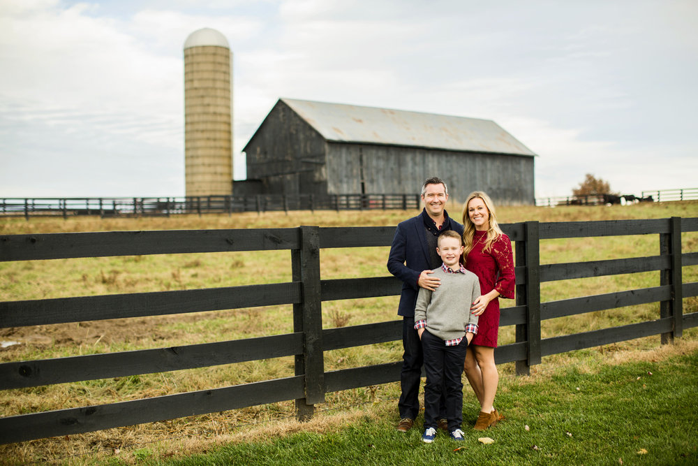 Seriously_Sabrina_Photography_Lexington_Kentucky_Family_Lyttle1.jpg