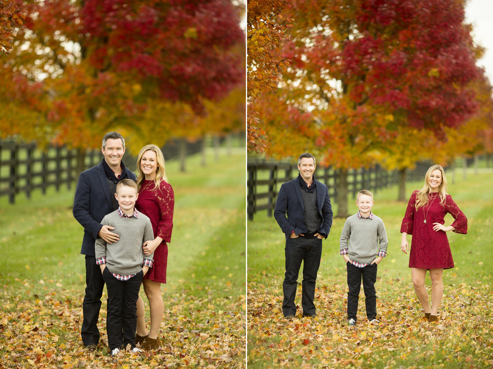 Seriously_Sabrina_Photography_Lexington_Kentucky_Family_Lyttle15.jpg