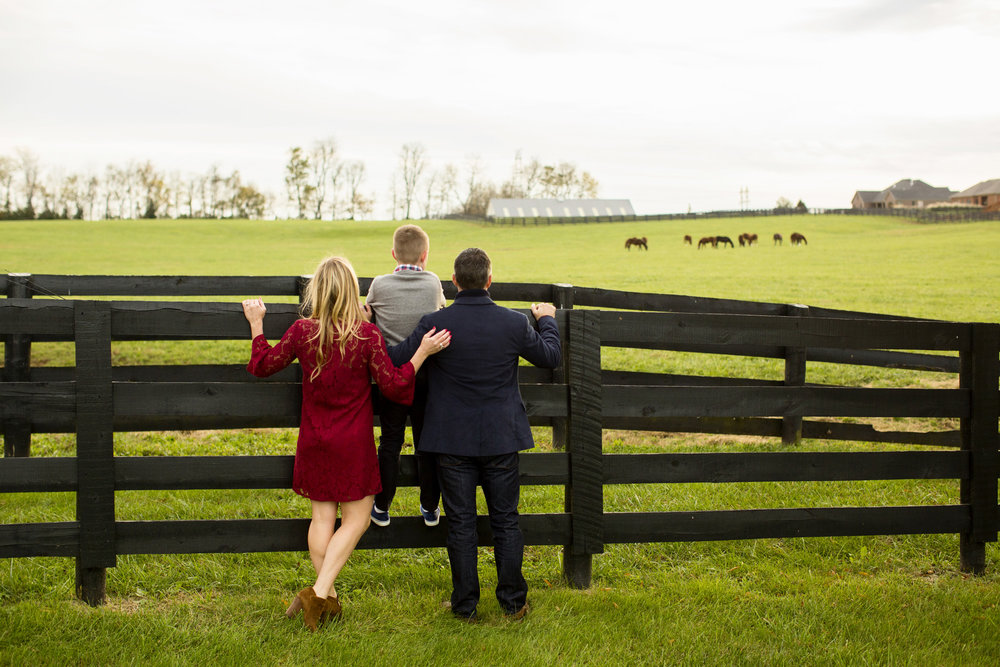 Seriously_Sabrina_Photography_Lexington_Kentucky_Family_Lyttle26.jpg