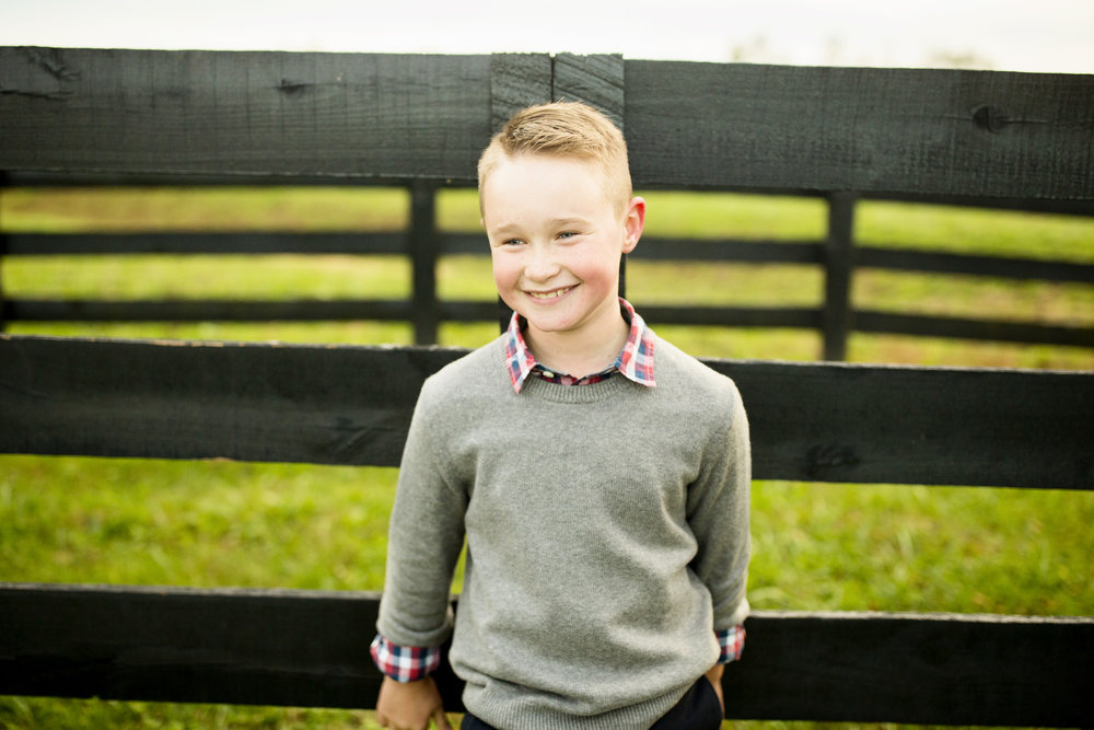 Seriously_Sabrina_Photography_Lexington_Kentucky_Family_Lyttle28.jpg