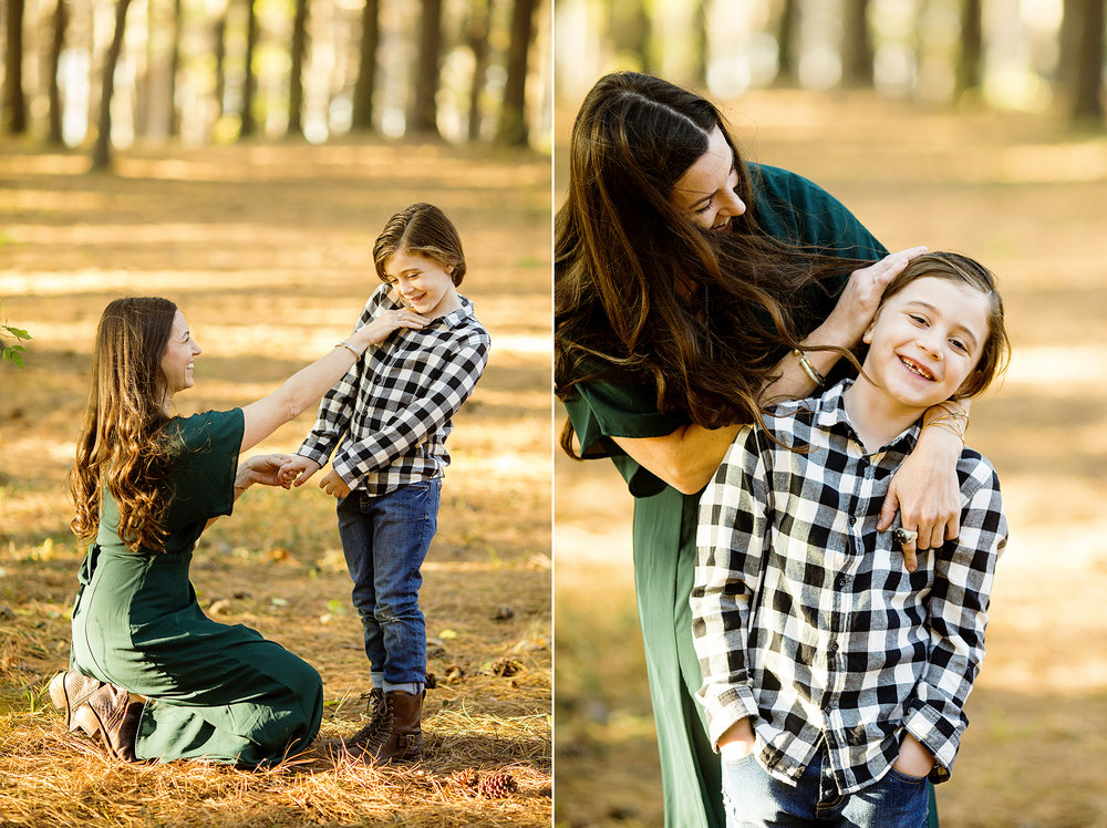 Seriously_Sabrina_Photography_Lexington_Kentucky_Jacobson_Park_Portraits_Family_LaceyCole9.jpg