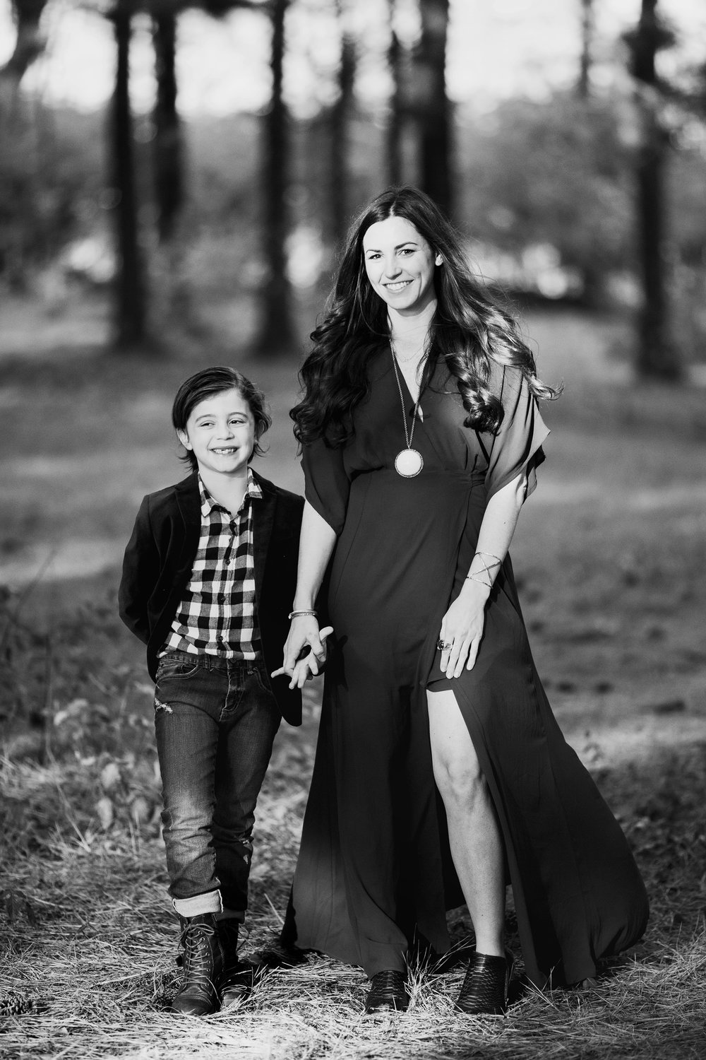 Seriously_Sabrina_Photography_Lexington_Kentucky_Jacobson_Park_Portraits_Family_LaceyCole10.jpg