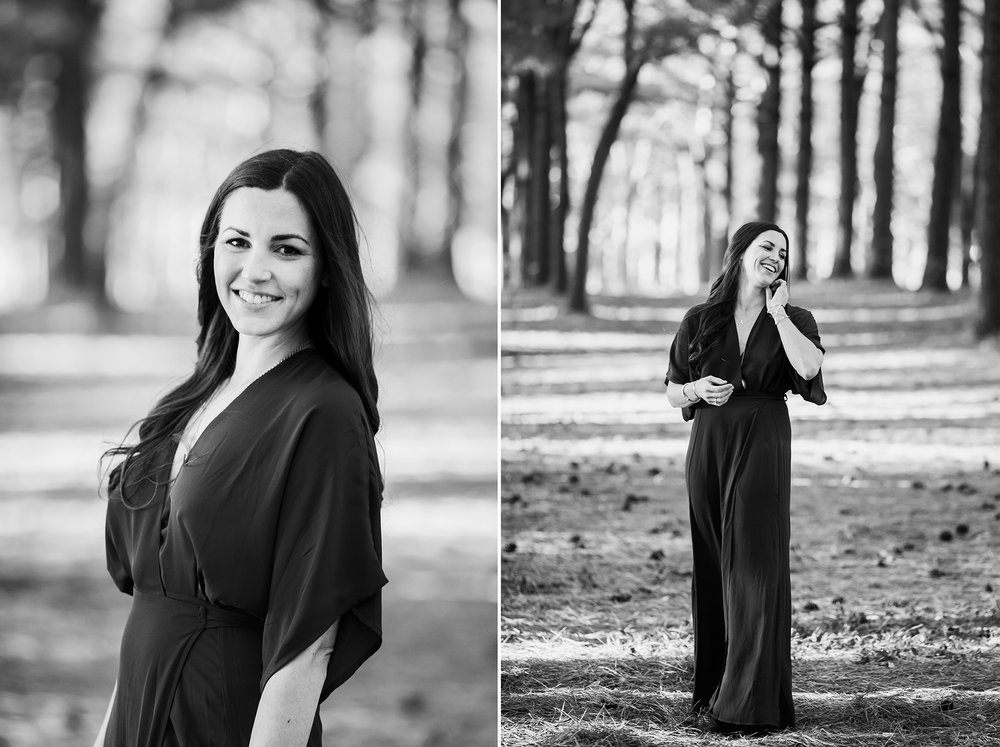 Seriously_Sabrina_Photography_Lexington_Kentucky_Jacobson_Park_Portraits_Family_LaceyCole14.jpg