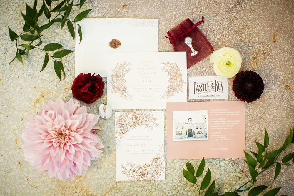 Seriously_Sabrina_Photography_Frankfort_Kentucky_Castle_and_Key_Distillery_Wedding_Walker_6.jpg