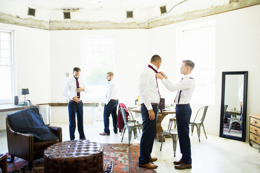Seriously_Sabrina_Photography_Frankfort_Kentucky_Castle_and_Key_Distillery_Wedding_Walker_17.jpg