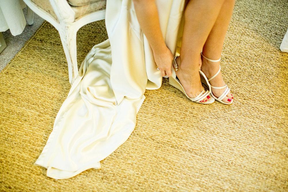 Seriously_Sabrina_Photography_Frankfort_Kentucky_Castle_and_Key_Distillery_Wedding_Walker_39.jpg