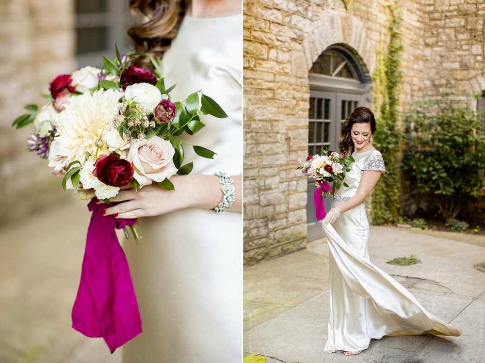 Seriously_Sabrina_Photography_Frankfort_Kentucky_Castle_and_Key_Distillery_Wedding_Walker_42.jpg
