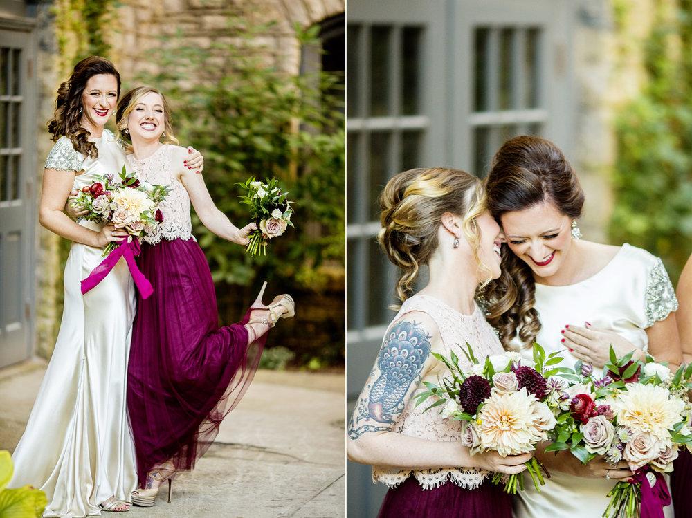 Seriously_Sabrina_Photography_Frankfort_Kentucky_Castle_and_Key_Distillery_Wedding_Walker_44.jpg