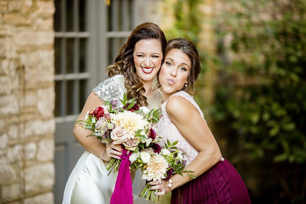 Seriously_Sabrina_Photography_Frankfort_Kentucky_Castle_and_Key_Distillery_Wedding_Walker_43.jpg
