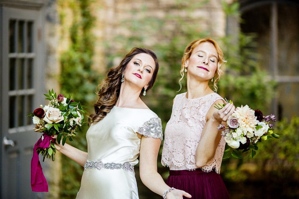 Seriously_Sabrina_Photography_Frankfort_Kentucky_Castle_and_Key_Distillery_Wedding_Walker_45.jpg
