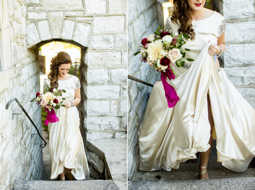 Seriously_Sabrina_Photography_Frankfort_Kentucky_Castle_and_Key_Distillery_Wedding_Walker_47.jpg