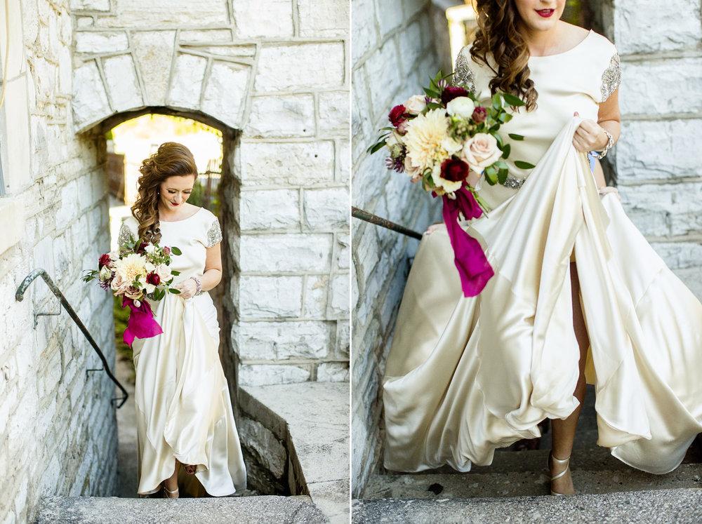 Seriously_Sabrina_Photography_Frankfort_Kentucky_Castle_and_Key_Distillery_Wedding_Walker_47.jpg