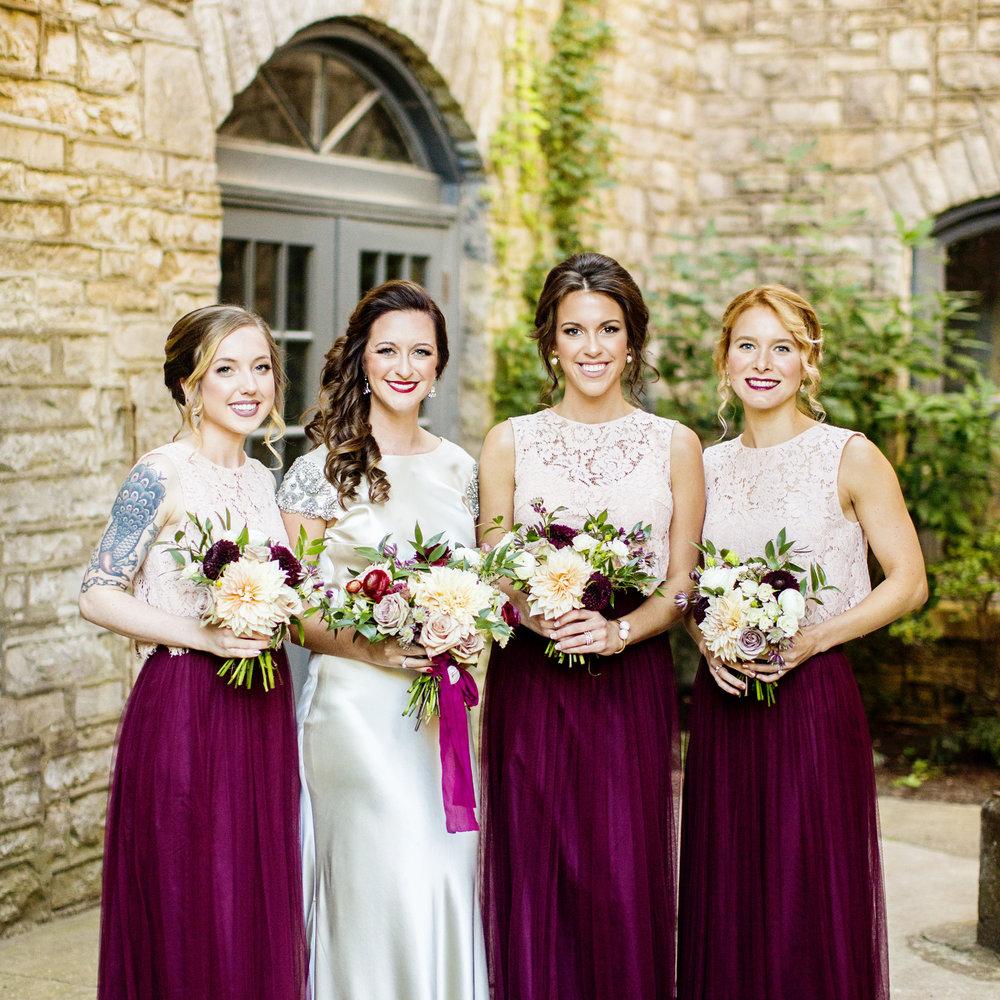 Seriously_Sabrina_Photography_Frankfort_Kentucky_Castle_and_Key_Distillery_Wedding_Walker_46.jpg