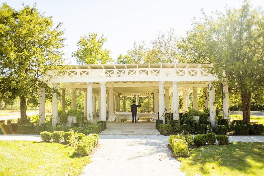 Seriously_Sabrina_Photography_Frankfort_Kentucky_Castle_and_Key_Distillery_Wedding_Walker_49.jpg