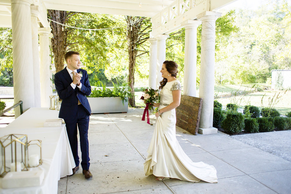 Seriously_Sabrina_Photography_Frankfort_Kentucky_Castle_and_Key_Distillery_Wedding_Walker_51.jpg