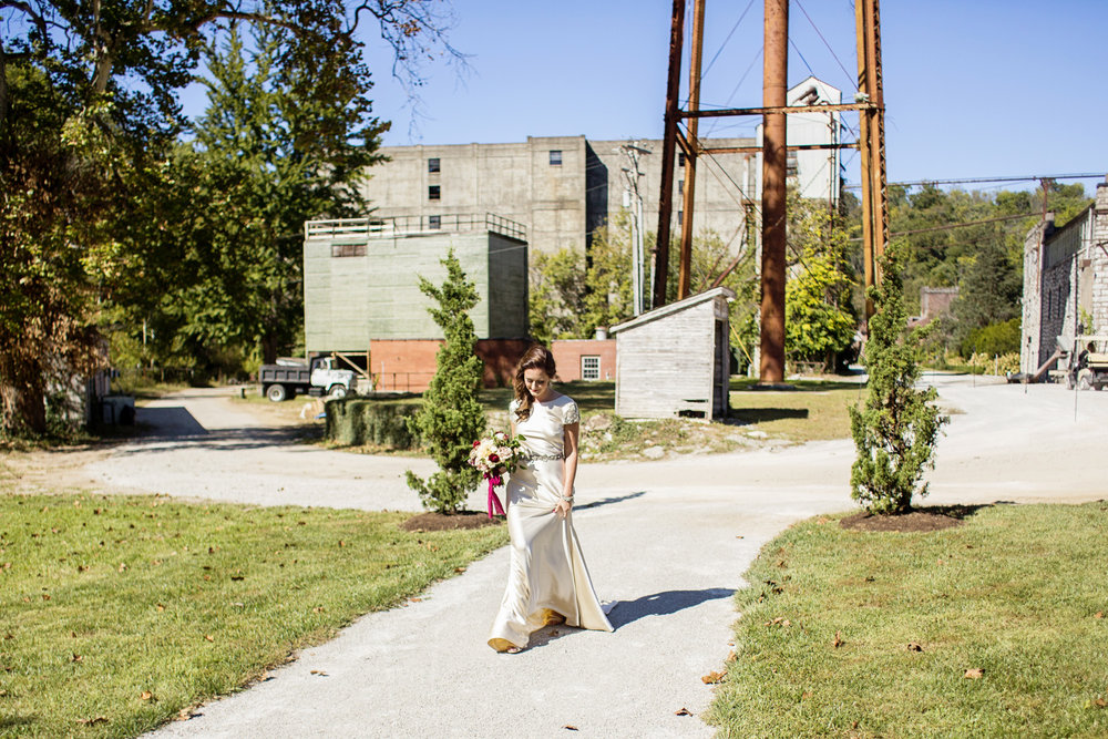 Seriously_Sabrina_Photography_Frankfort_Kentucky_Castle_and_Key_Distillery_Wedding_Walker_50.jpg
