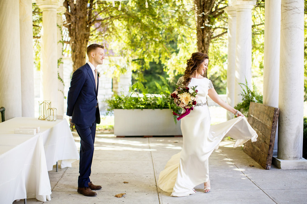 Seriously_Sabrina_Photography_Frankfort_Kentucky_Castle_and_Key_Distillery_Wedding_Walker_54.jpg