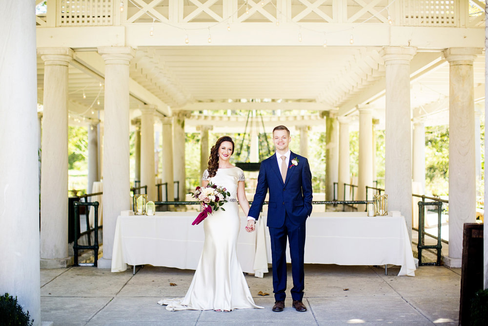 Seriously_Sabrina_Photography_Frankfort_Kentucky_Castle_and_Key_Distillery_Wedding_Walker_56.jpg