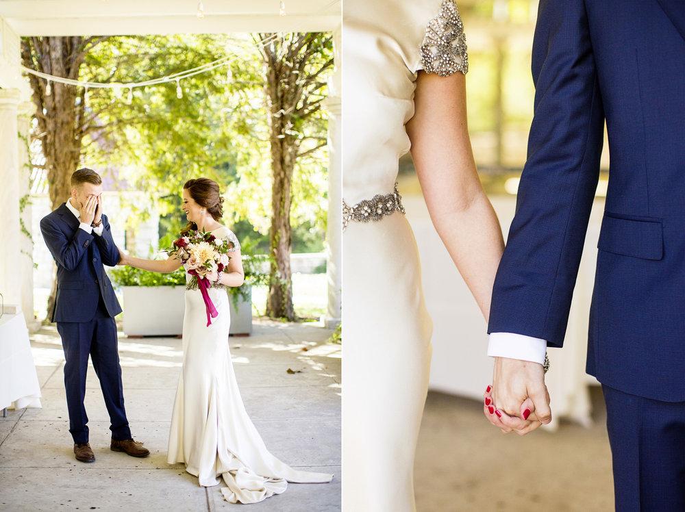 Seriously_Sabrina_Photography_Frankfort_Kentucky_Castle_and_Key_Distillery_Wedding_Walker_55.jpg