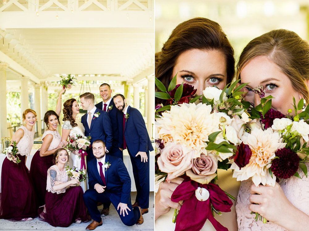 Seriously_Sabrina_Photography_Frankfort_Kentucky_Castle_and_Key_Distillery_Wedding_Walker_62.jpg