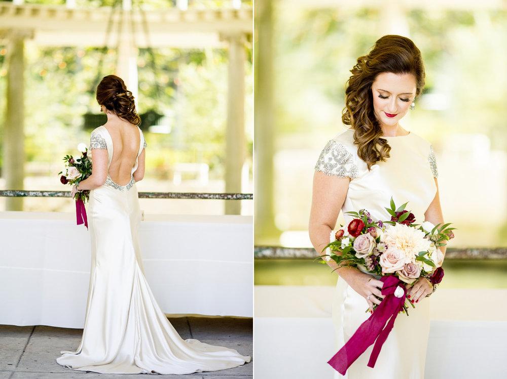 Seriously_Sabrina_Photography_Frankfort_Kentucky_Castle_and_Key_Distillery_Wedding_Walker_64.jpg